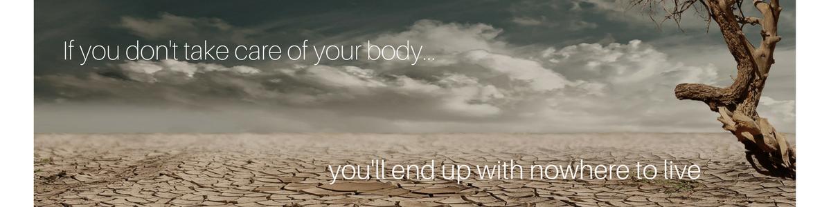 isabody Body Transformation Challenge